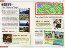 Ein Blick ins Handbook. (Foto: Kickstarter)