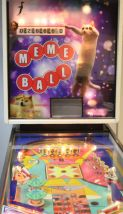Internet Meme Pinball. (Foto: Liberty Games)