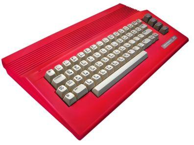 Red. (Foto: Kickstarter)