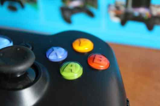 Mars G01. (Foto: GamingGadgets.de)