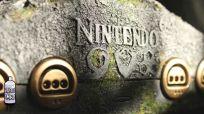 Zelda N64. (Foto: Vadu Amka)