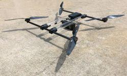 Hycopter (Foto: Gizmag.com)