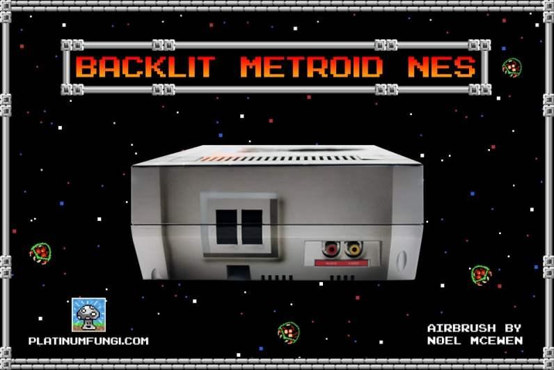Backlit-Metroid-NES-8