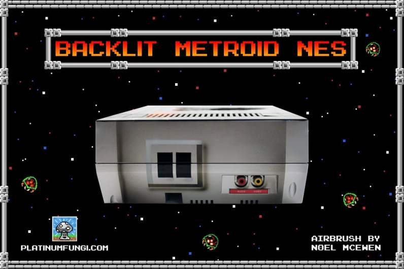 Backlit-Metroid-NES-8