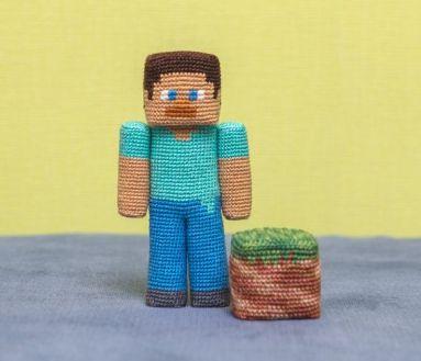 Steve. (Foto: Etsy)