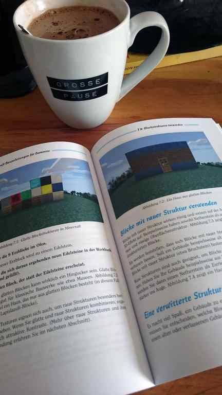 Ansprechend gestaltet. (Foto: GamingGadgets.de)