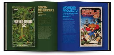 Super Famicon: The Box Art Collection. (Foto: Bitmap Books)