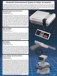 Ultimate Nintendo. (Foto: Pat Contri)