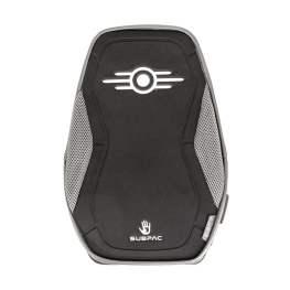 Vault-Tec SubPac S2 Seatback Tactile Audio System. (Foto: Bethesda)