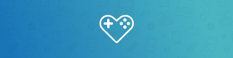 gaminggadgets-logo-grafik