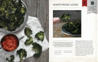 WoW-Kochbuch. (Foto: Simon & Schuster)