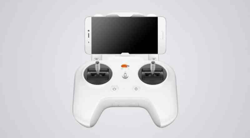Der Controller. (Foto: Xiaomi)