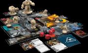 Doom: Der Shooter als aufwändiges Brettspiel