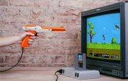 Analogue Nt Mini: Der NES-Konsolentraum wird noch kleiner