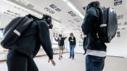Immersive Deck: Erlebt zusammen virtuelle Welten