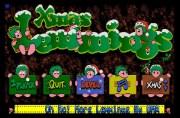 Internet Archive: Über 10.000 Spiele und Programme vom Commodore Amiga gratis im Browser spielen
