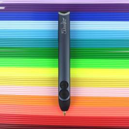 Das ist der Stift. (Foto: 3Doodler)