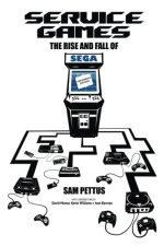 Das Cover. (Foto: Sam Pettus / Amazon)