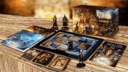 Dungeon Mini: Tabletop-Rollenspiel der nächsten Generation