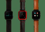 Gameband: Diese Smartwatch ist für Gamer gedacht