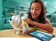 Hasbro Proto Max: Dieser Hund bringt euch Programmieren bei!