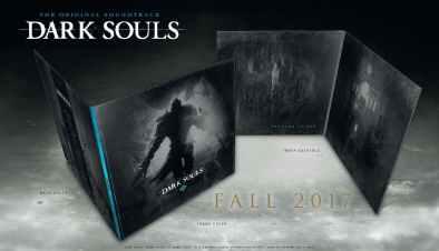 Dark Souls. (Foto: Bandai Namco)