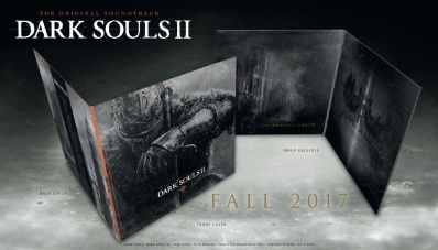 Dark Souls 2. (Foto: Bandai Namco)