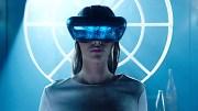 Star Wars: Jedi Challenges: Mit dieser AR-Brille erlebt ihr Lichtschwert-Kämpfe!