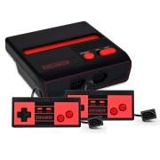 Retro-Bit RES Plus: Mini NES für wenig(er) Geld