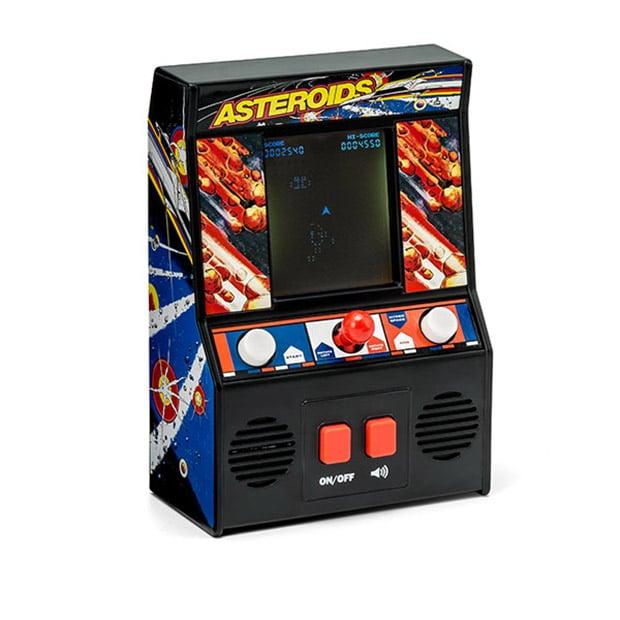 Arcade Spielautomaten Kaufen