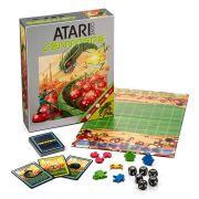 Centipede: Atari 2600-Kult als Brettspiel