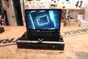 Xbook One X: Highend-Laptop für Xbox-Fans!