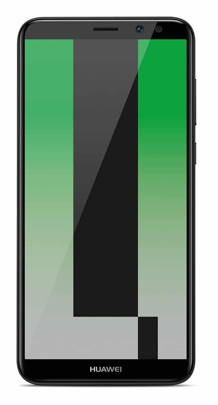Das Mate 10 Lite ist ein feines Gamer-Smartphone. Und viel günstiger als die großen Konkurrenten. (Foto: Huawei)