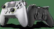 Scuf Vantage: Elite-Controller für die PlayStation 4
