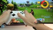 Ankkoro: Mit diesem smarten Armband kommen Emotionen ins Spiel