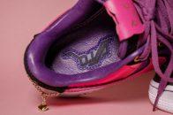 Overwatch Sneakers. (Foto: beautyforbrekkie)