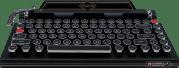 Resident Evil 2: Die Lexington Schreibmaschine gibt es wirklich!