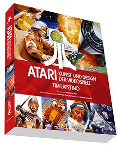 Das deutsche Cover. (Foto: Gameplan)