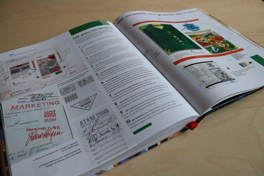 Von der Idee zur Verpackung. (Foto: Gaminggadgets.de)