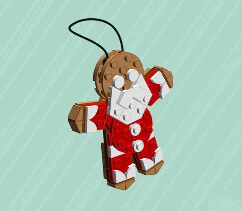 Hängt den Weihnachtsmann an den Baum! (Foto: Chris McVeight)