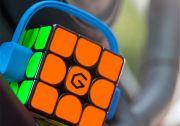 Xiaomi Giiker Cube i3s: Smarter Zauberwürfel mit KI