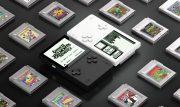 Analogue Pocket: Was ist das für eine geniale Handheld-Konsole?
