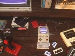 Commodore HX-64. (Foto: Cem Tezcan)