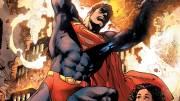 Superman: Wieso gibt es eigentlich keine guten Spiele?