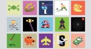Atari 2600/7800: A Visual Compendium: 8-Bit-Kult als Buch