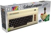 TheVIC20: Nachbau des C64-Vorgängers mit zahlreichen Spielen