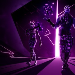 fortnite dark reflection pack image
