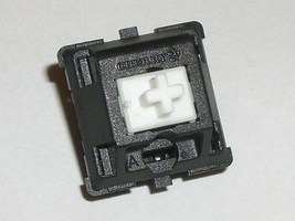 CherryMX White Mechanical Switch