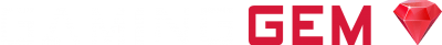 Gaming Gem Logov4