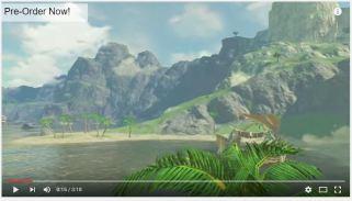 Zelda03